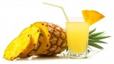 Nguy cơ ngộ độc nguy hiểm từ thực phẩm hot mùa hè