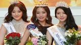 """Nhan sắc kém đăng quang: """"Đặc sản"""" của Hoa hậu Hàn Quốc?"""