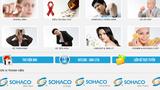 Sohaco liên tục nhập khẩu thuốc kém chất lượng, coi thường sức khỏe người Việt?