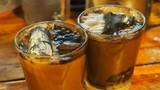 Công dụng và hương vị độc lạ hiếm có của cà phê than