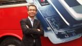 Việt Nam có cơ hội sản xuất smartphone, tablet