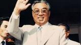 Chủ tịch Kim Nhật Thành tìm thuốc sống thọ đến 120 tuổi