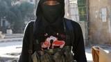 """Đội ngũ lãnh đạo al-Qaeda đang chuộng """"trai trẻ"""""""