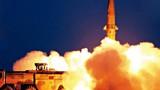 Báo TQ: tên lửa đạn đạo M20 vượt xa Iskander