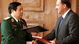 Bulgaria giúp Việt Nam bảo dưỡng, sửa chữa vũ khí?