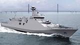 Việt Nam mua 2 tàu hộ vệ tên lửa Sigma của Hà Lan