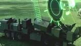 """Giải mã khí tài """"bịt mắt"""" radar, Nga chào hàng Việt Nam"""