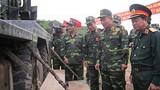 Tìm hiểu pháo tự hành do Việt Nam chế tạo