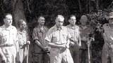 Tiết lộ bất ngờ: tướng Pháp hiến kế cho QĐ Việt Nam sau trận ĐBP
