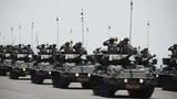 """Nhận diện vũ khí """"khủng"""" trong duyệt binh của Indonesia"""