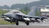 Việt Nam quan tâm tới máy bay huấn luyện Yak-130