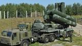 Theo chân Tổng thống Putin vào nơi chế tạo tên lửa S-400
