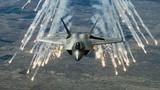 """Lộ hệ thống tác chiến điện tử Mỹ khiến radar Nga """"mù"""""""