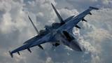 Điểm vũ khí Nga dùng ở Syria khiến thế giới phát thèm
