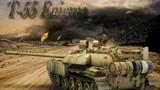 Khám phá gói nâng cấp xe tăng T-55 kỳ lạ của Iraq