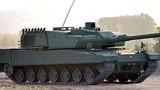 Kinh ngạc kho vũ khí tự chế của Thổ Nhĩ Kỳ