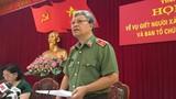Khởi tố vụ Bí thư và Chủ tịch HĐND tỉnh Yên Bái bị bắn chết