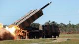 """Kinh ngạc kho vũ khí """"khủng"""" của Quân đội Malaysia"""