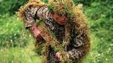 Muôn màu quân phục ngụy trang quân đội thế giới