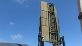 Việt Nam mua sắm nhiều loại radar cho quân đội