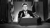 Giải mã thất bại thê thảm của CIA trong chiến tranh Việt Nam (1)