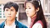 4 hồng nhan tri kỷ của sư phụ Trần Chân trên phim