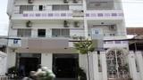 Chủ khách sạn nơi Phó Cục trưởng mất gần 400 triệu nói gì?
