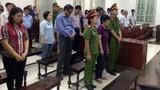 Các đồng phạm của Châu Thị Thu Nga bị đề nghị mức án nào?