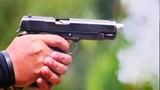 Bắt gọn nghi phạm bắn chết Phó Chủ tịch HĐND xã trên rẫy