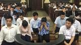Xét xử VN Pharma: Nguyễn Minh Hùng ăn năn nhưng vẫn chối tội