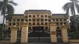 Yên Bái xử lý 127 đảng viên liên quan tới tham nhũng, sai phạm