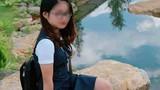 Bất ngờ nơi tìm thấy nữ sinh mất tích ở Hải Dương