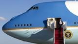 Khi nào các nhà lãnh đạo Nga, Mỹ, Trung Quốc tới Đà Nẵng dự APEC?