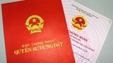 Nóng ghi tên thành viên gia đình trên sổ đỏ, Bộ TN&MT nói gì?