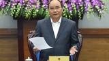 Thủ tướng yêu cầu báo cáo về BOT Cai Lậy