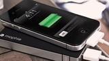 Apple sẽ thu hồi sạc pin iPhone ở Việt Nam