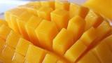 Ngừa viêm khớp hiệu quả bằng thực phẩm dễ kiếm