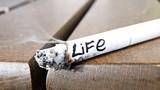 Mẹo nhỏ giúp cai thuốc lá ngừa ung thư thành công