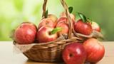 5 loại trái cây ngừa ung thư nên thử