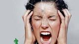 Mẹo chữa đau đầu khỏi ngay sau 1 phút