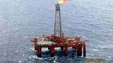 Bí ẩn mỏ dầu trị giá 1 USD được Petro Vietnam mua