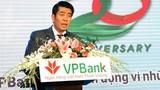 """Đại gia được đồn sắp ngồi """"ghế"""" Chủ tịch VP Bank là ai?"""