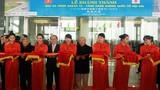 Khánh thành Ga T2 Nội Bài, ga hàng không lớn nhất VN