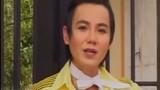 Thông tin mới về hung thủ sát hại nghệ sĩ Đỗ Linh