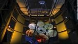 Kính thiên văn lớn nhất thế giới sẽ xây dựng ở Chile