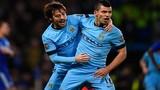 Manchester City sắp giao hữu với tuyển Việt Nam tại Mỹ Đình
