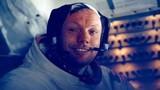Khám phá thú vị về cuộc đổ bộ Mặt trăng của Neil Armstrong