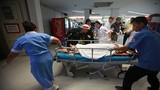 Nổ bom ở Bangkok: Không có người Việt thương vong