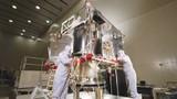 """NASA sẽ cử tàu lên vũ trụ để lấy """"đá trời"""""""