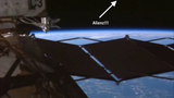 """NASA giấu thế giới những """"bí mật"""" gì?"""